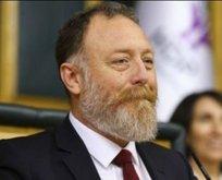 HDP'den Bizi Meclis'e CHP soktu itirafı