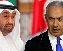 Filistinlileri derinden yaralayan anlaşma imzalandı