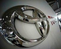 Toyota'dan flaş karar! 3.2 milyon aracını geri çağırıyor!