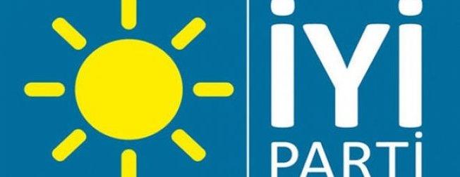 24 Haziran 2018 seçimi İYİ Parti milletvekili listesi