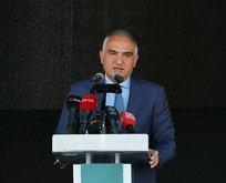 MEB ile Kültür ve Turizm Bakanlığı arasında önemli protokol