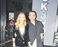 Madonna'yı giydirecek