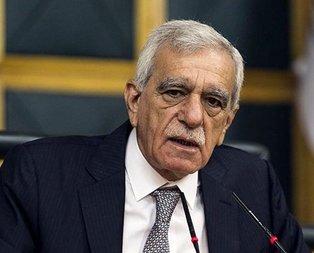 HDP'li belediyeden işçilere şantaj!