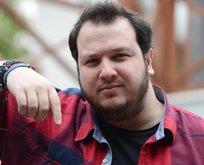 Şahan Gökbakara ceza davasında karar çıktı