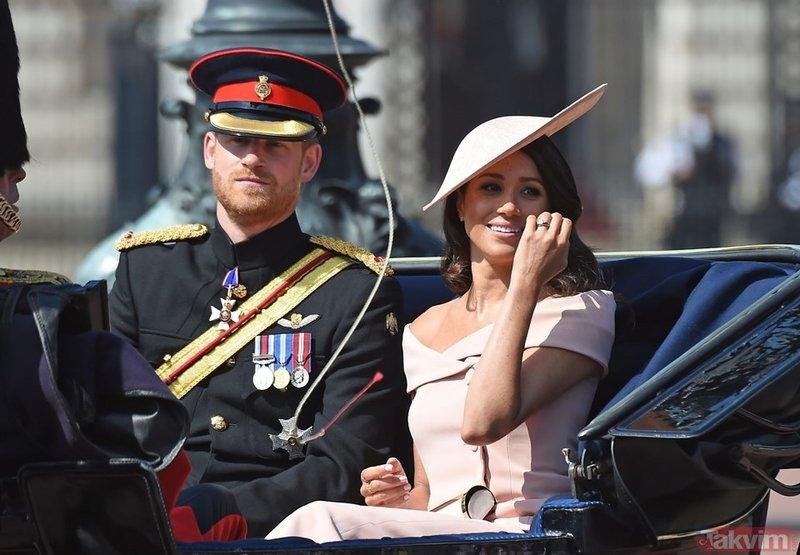 Düşesler Leydi Diana'nın İzinde