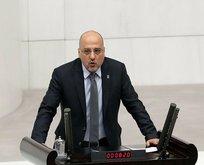 HDPKK'lı Ahmet Şık'tan darbe tehdidi