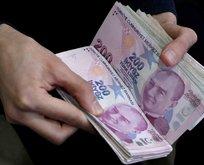 KYK borç yapılandırma başvurusu! KYK borç yapılandırma nasıl yapılır?