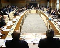 Sinema yasası teklifi meclis komisyonundan geçti