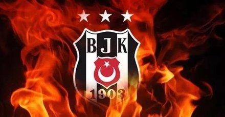 Beşiktaş'a yapılandırma müjdesi