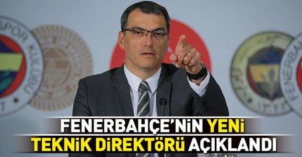 İşte Fenerbahçe'nin Koeman kararı!
