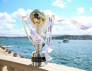 Galatasaray, Göztepe deplasmanında mutlu sona ulaşırsa yaşanacak ilkler