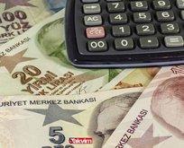 Kamu bankaları 4 Ekim kredi faiz oranlarını güncelledi