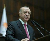 Ekrem İmamoğlu İstanbul'a bela olarak mı geldi