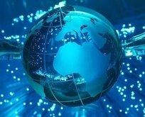 Türk Telekom'un kotasız internet tarifeleri belli oldu