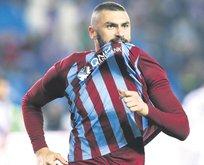 Trabzon yarışın içinde olacak