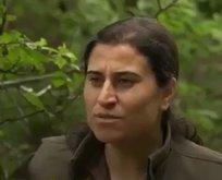PKK'nın sözde yöneticisinden oylar İmamoğlu'na çağrısı