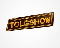 Tolgshow programını kim yapıyor?