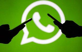 Milyonlara şok! Bunu yapanlara WhatsApp dava açıyor!