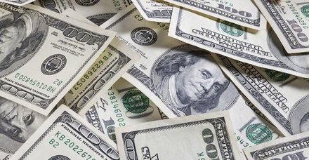 Dolar son dakika! Dolar ve euro fiyatları ne kadar? 18 Şubat güncel döviz kurları