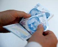 Emekliye ek ödeme yüzde kaç olacak?