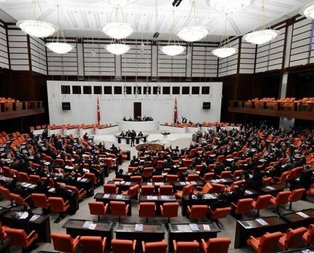 Hayvan Hakları Yasa Teklifi Meclise geliyor