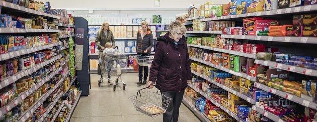 ŞOK'ta indirim rüzgarı! 9-12 Kasım 2019 ŞOK market aktüel ürünler kataloğunda hangi ürünler var?