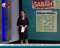 İşte Kılıçdaroğlu'nu yalanlayan gerçek rakamlar