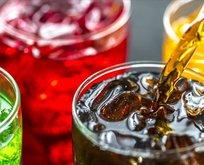 Uzmanlar uyardı... Bu içeceklere dikkat!