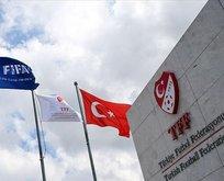 PFDK  Dorukhan Toköz'ün cezasını açıkladı