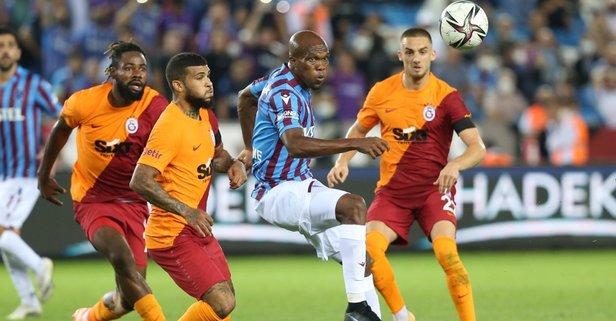 Galatasaray Lazio ne zaman, saat kaçta?
