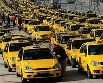 Ticari araç sahibine vergi müjdesi