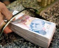 Bağ-Kur'luya borç müjdesi