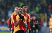 Marcao'dan Fenerbahçeli isme '4 yıldızlı' cevap!