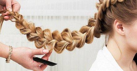 Saçlara ceviz! Saç dökülmesini engelliyor... İşte ceviz yaprağının faydaları...