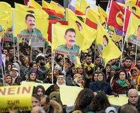 Avrupa, Diyarbakır Annelerini görmezden geliyor