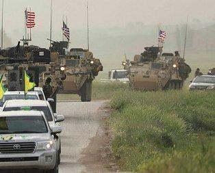 ABD'li isimden itiraf gibi açıklama: PKK ile iş birliği yapmak mantıksızdı