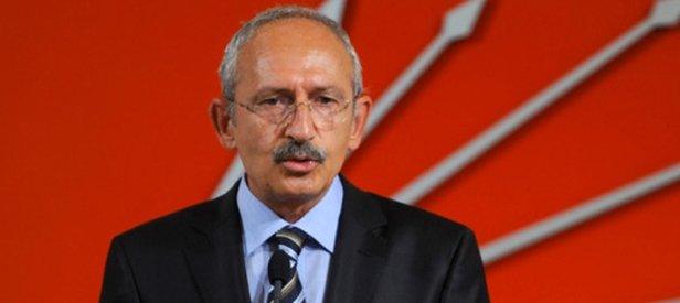 Kılıçdaroğlu: Ben hep seçimle geldim
