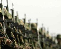 Bedelli askerlikte yaş sınırı kalkıyor mu?