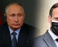 Putin ile Macron uzlaşmaya çalıştı