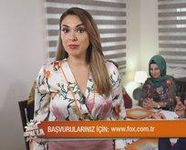 22 Kasım Zuhal Topal'la Sofrada haftanın birincisi kim oldu?