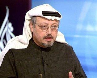 Suudi Arabistan sorguda öldü diyecek