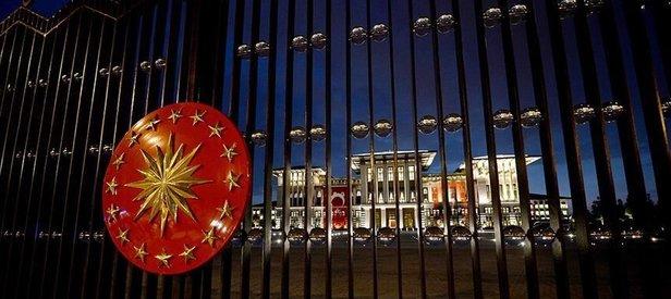 Son dakika: Tahliye işlemleri tamamlandı! 2 bin 721 öğrenci Türkiye'ye getirildi!