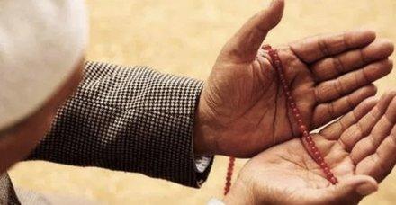 Berat Kandili gecesi ibadetleri duaları nedir? 19 Nisan bugün kandil mi?