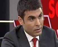 Kripto seyahatlerin karanlık avukatı