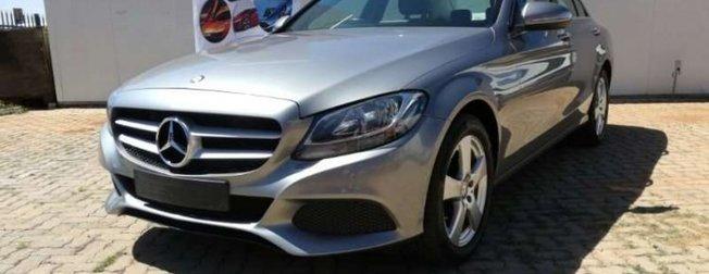Lüks otomobiller yarı fiyatına satılıyor! Hacizli otomobil fiyatları