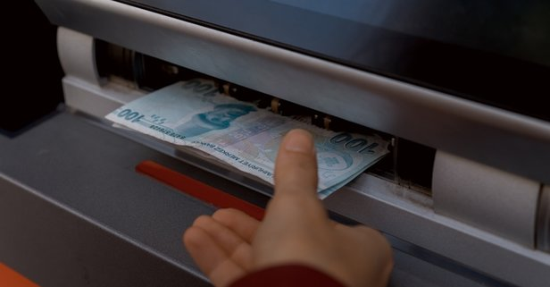 EFT saatleri: 2020 Ziraat Garanti Akbank Halkbank İş Bankası ve tüm banka EFT saatleri