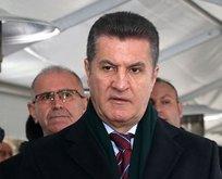 CHP'ye büyük şok! Sarıgül o partiden aday oldu