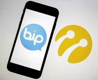 BiP'e rekor talep! 8 milyona yaklaştı