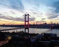 İstanbul'da uğultu sesi mi duyuldu? Uğultu sesi neden gündemde?