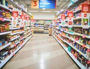 BİM 13 Aralık 2019 Aktüel ürünler kataloğu: BİM'de bu hafta cuma günü indirimleri dolu dolu